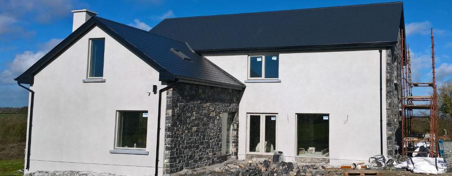 John-Hoyne-Plastering-Contractor-External-Plastering