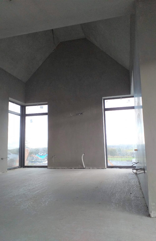 Internal Plastering - John Hoyne Plastering
